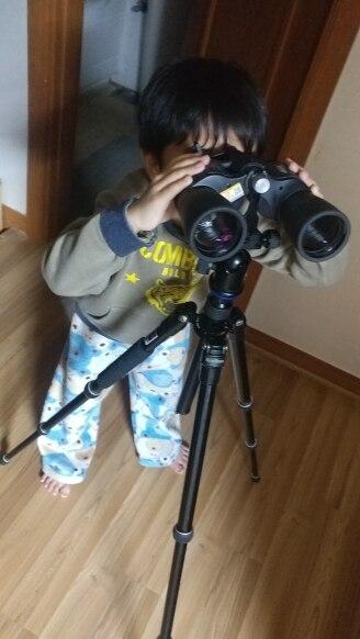 -- Telescópio Grande Vendas