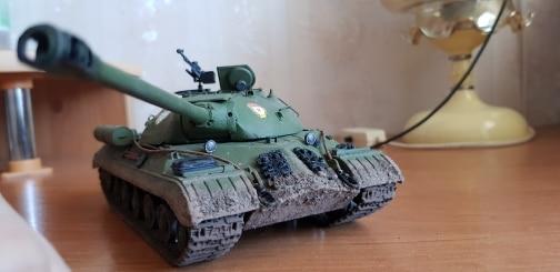 -- Brinquedo Plástico Soviética