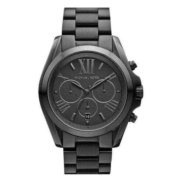 Ladies'Watch Michael Kors MK5550 (42 mm)|Women's Watches| |  - title=