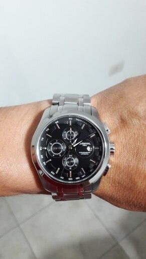 -- Relógio Relógio Mecânicos