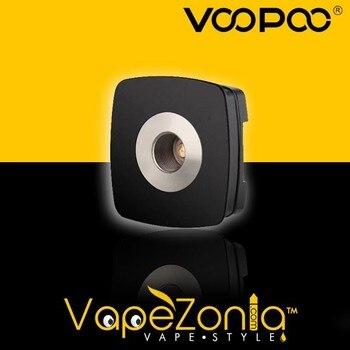 ADAPTER 510 VINCI VooPoo