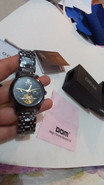 -- M-75bk-1mw M-75bk-1mw Relógio