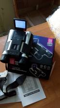 Thank you binoculars received everything perfectly packed well
