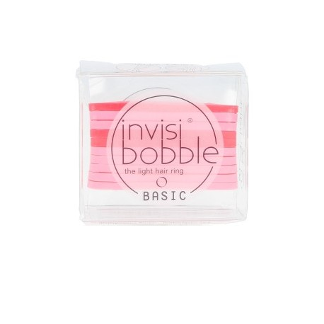 BASIC INVISIBOBBLE JELLY TWIST