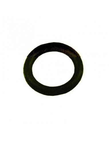 Conta kauçuk kazanı/ısıtıcı standart 8700205022