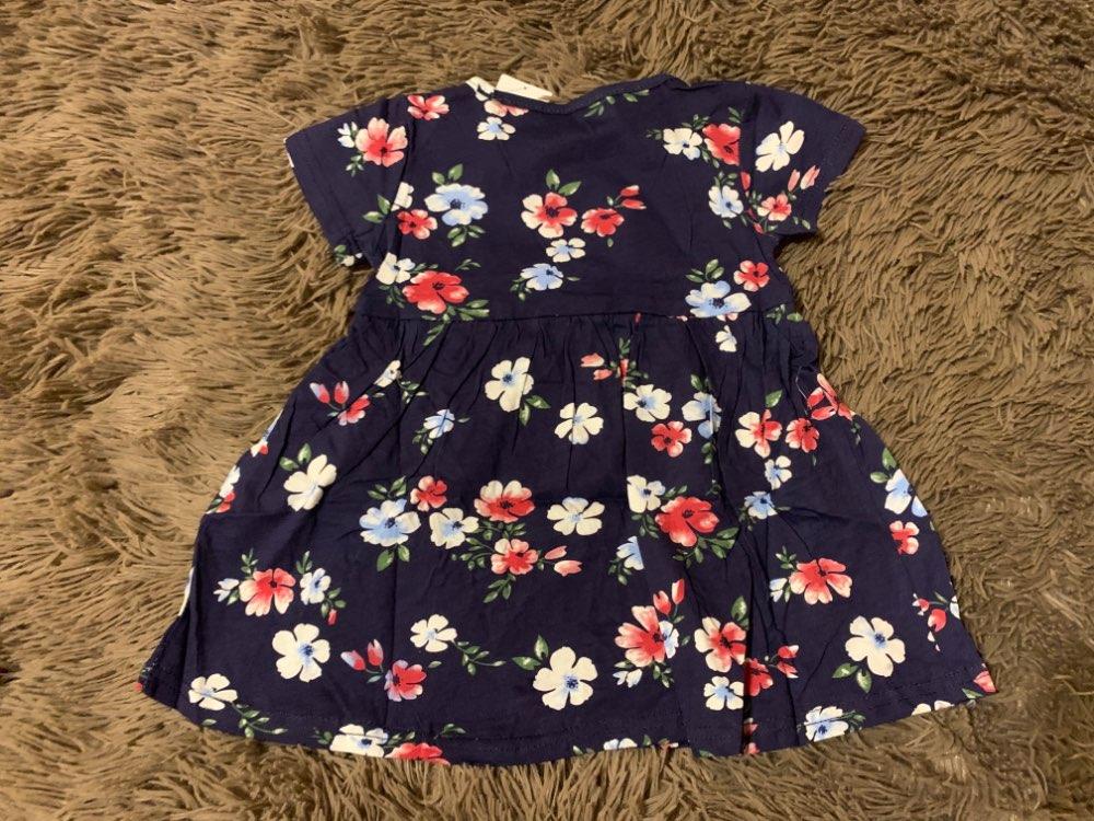 -- Vestido Vestido Bodysuit