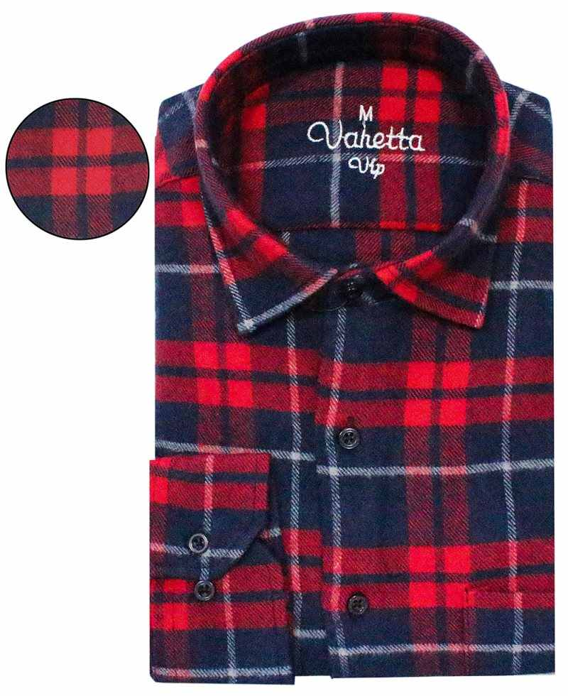 Fenside Country Clothing Camisa de manga corta para hombre talla grande, 55 /% poli/éster, 45 /% algod/ón, talla grande a 6 XL
