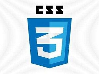 css3一些非常好用的小技巧分享