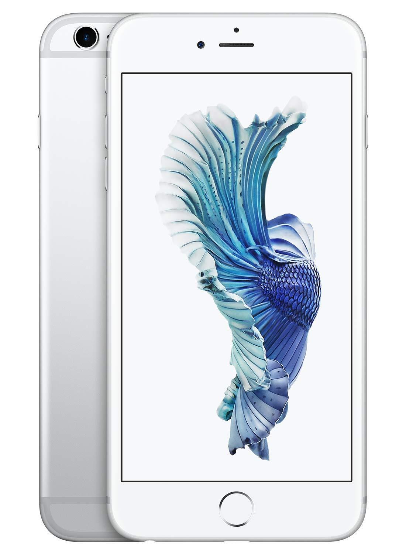 IPhone 6S Plus 64Гб- 15 500 руб