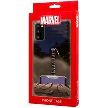 Cool® - Carcasa Samsung A415 Galaxy A41 Licencia Marvel Thor