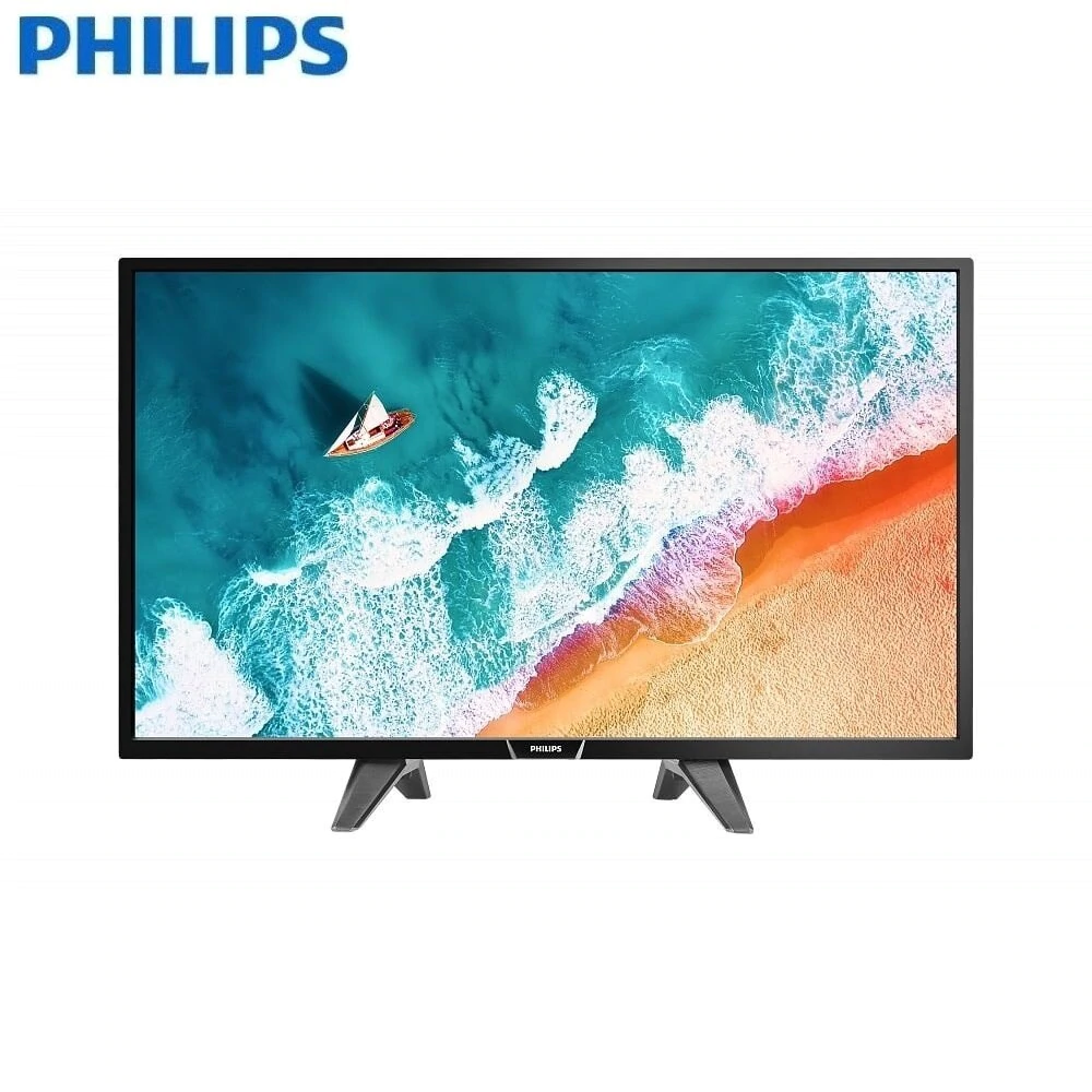 Ultrathin led LED TV 32″ 32PHS4132/60 цена и фото