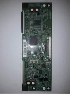 T-CON: HV320FHB-N00 телевизора LG 32LB561V