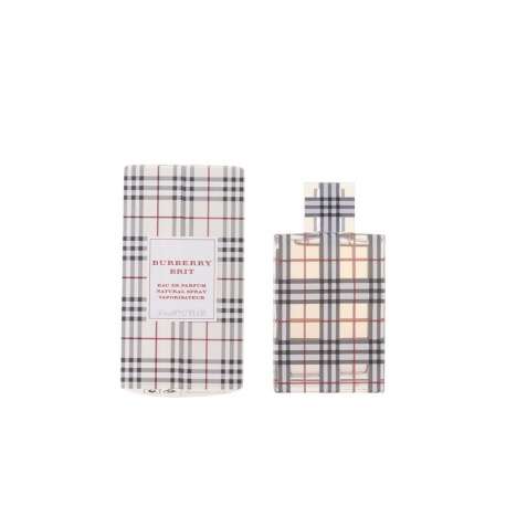 BRIT WOMEN EDP SPRAY 50ML