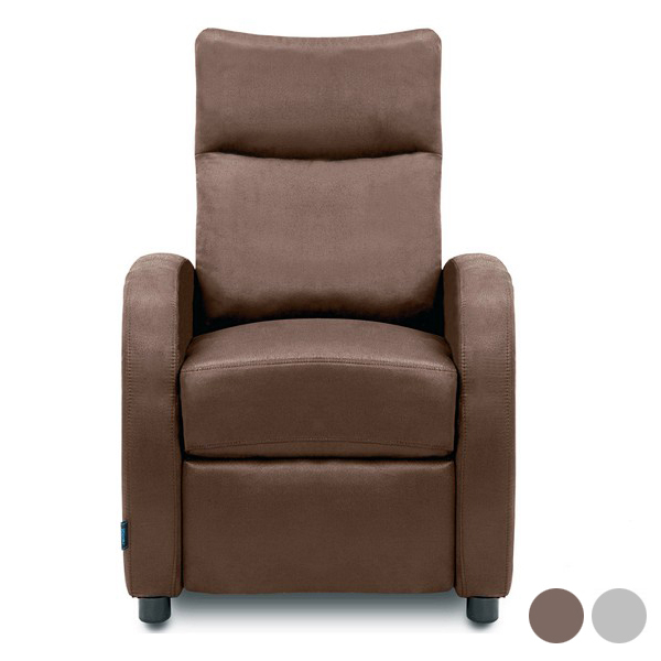 Massage Entspannen Stuhl Cecotec Nairobi