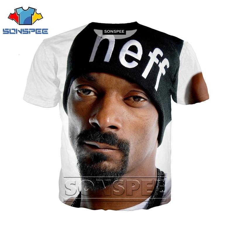 T-Shirt tops portrait Michael Jackson Women/'s//Men/'s 3D Print Short Sleeve z49
