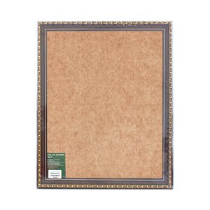 BPZ frame with glass 35*45 cm (ts1121 Brown)
