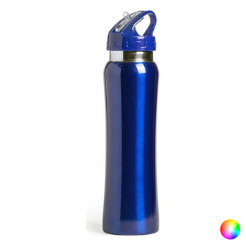 Bottle 146280 Stainless steel (800 Ml)