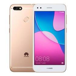 Huawei Y6 Pro 2017 gold Dual SIM