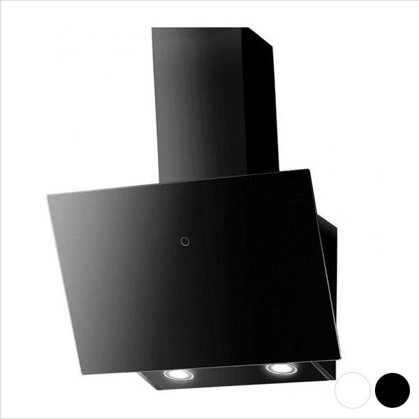 Conventional Hood Mepamsa 60 Cm 600 M³/h 200W A
