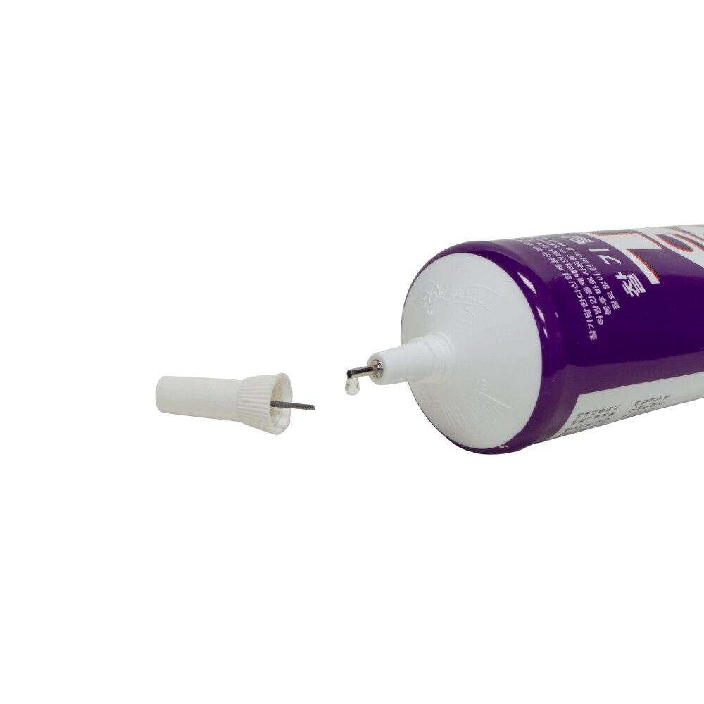 cheap cola liquida 02