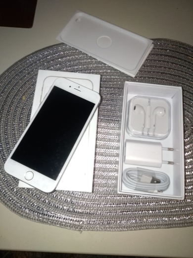 "Original Unlocked Apple iPhone 6S Smartphone 4.7"" IOS Dual Core A9  16/64/128GB ROM 2GB RAM 12.0MP 4G LTE IOS Mobile Phone|lte mobile phone|mobile phone2gb ram - AliExpress"