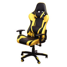 Computer game chair SOKOLTEC