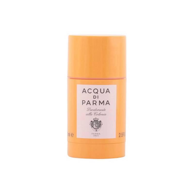 Crystal Deodorant Acqua Di Parma (75g)