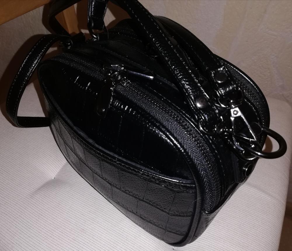 Bolsas de Ombro vintage mulheres crossbody