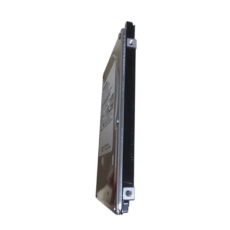 """Toshiba 500GB 1TB 2TB HDD Laptop 2.5 SATA III HD Notebook 500G 1T 2T Internal Hard Drive Disk 2.5"""" HDD Internal 5400 RPM SATA3 2"""