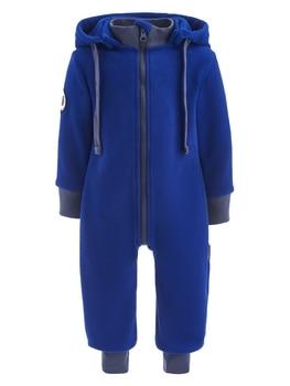 Фкм-тсин2 Fleece Jumpsuit