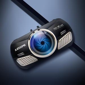 AZDOME M11 Dash Cam 3 inch 2.5