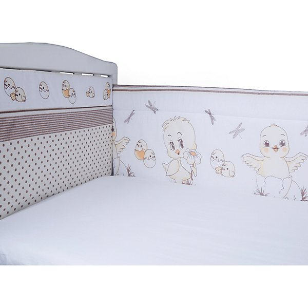 Cot Edelweiss Chickens cot edelweiss birds
