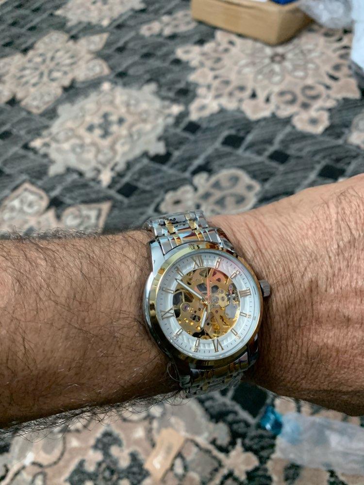 -- Relógio Haiqin Relógios