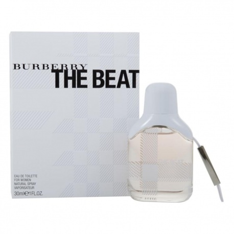 BURBERRY THE BEAT EDT 30ML