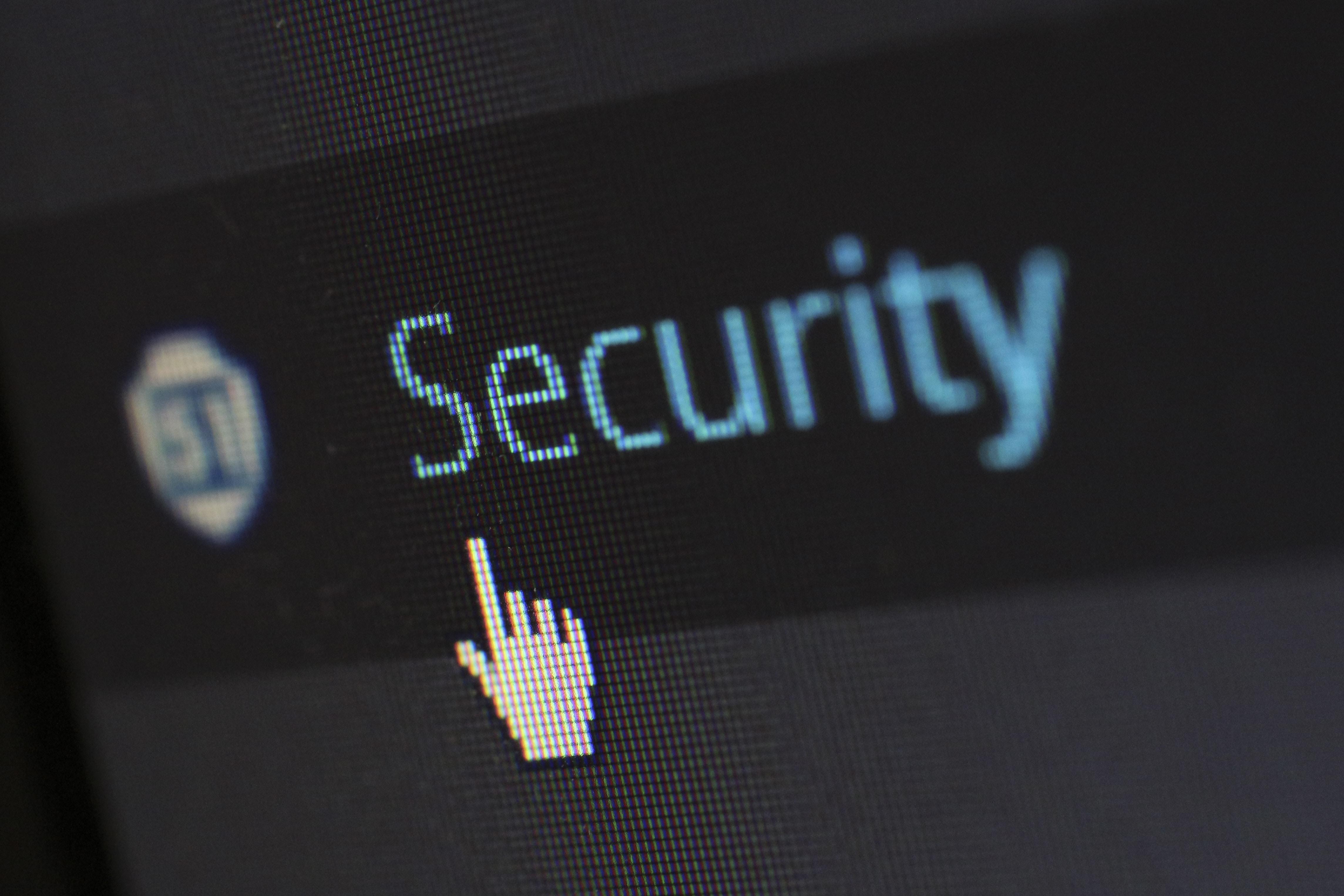 本月网站安全分析报告,黑客们收手吧,回头是岸!