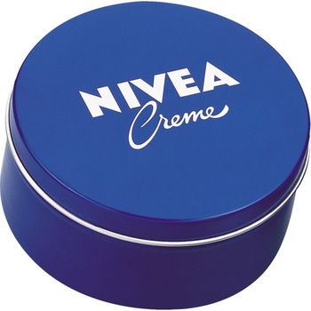 Nivea Hand Cream 250Ml 1