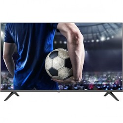 Hisense Tv 32 inch led hd ready - 32a5100f - 2 hdmi - 1 usb