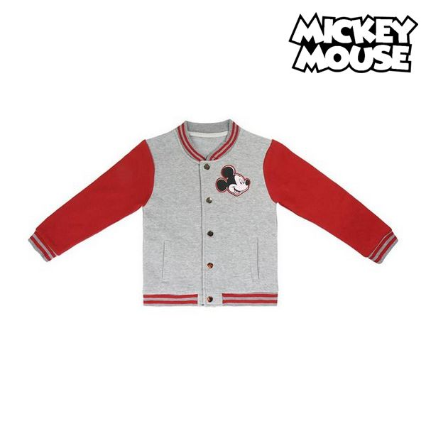 Children's Jacket Mickey Mouse 73018|  - title=