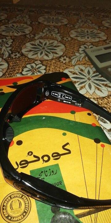 -- óculos câmera headGrupo