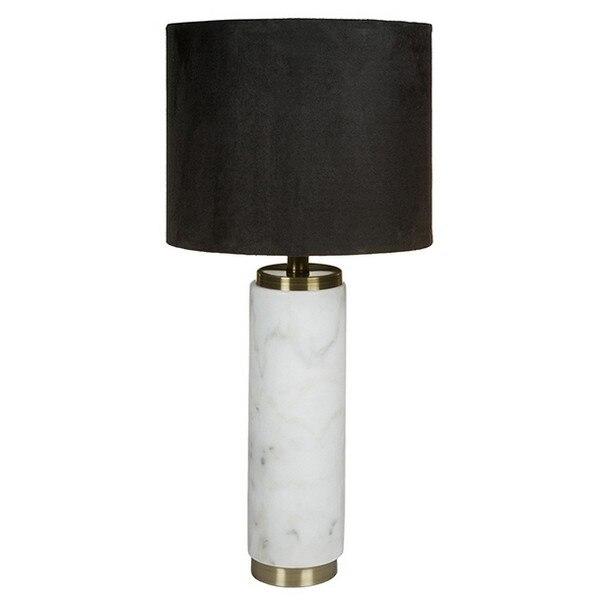 Işıklar ve Aydınlatma'ten Kolye ışıkları'de Masa lambası (30x30x63 cm) title=