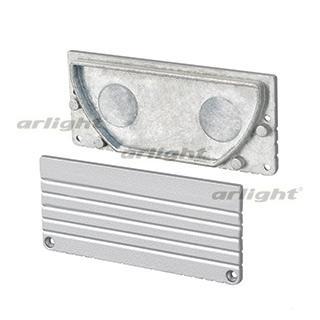 014859 Plug For Single Blind Arlight 1 PCs