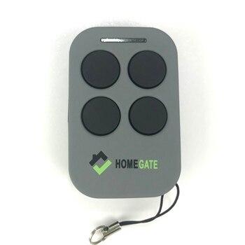 Transmitter Home Gate G01