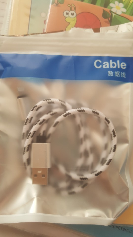 25CM 1M 2M 3M Data USB Charger Fast Cable for iPhone 6 S 6S 7 8 Plus X XR XS MAX 5 5S iPad Phone Origin short long Cord Charge|Mobile Phone Cables|   - AliExpress