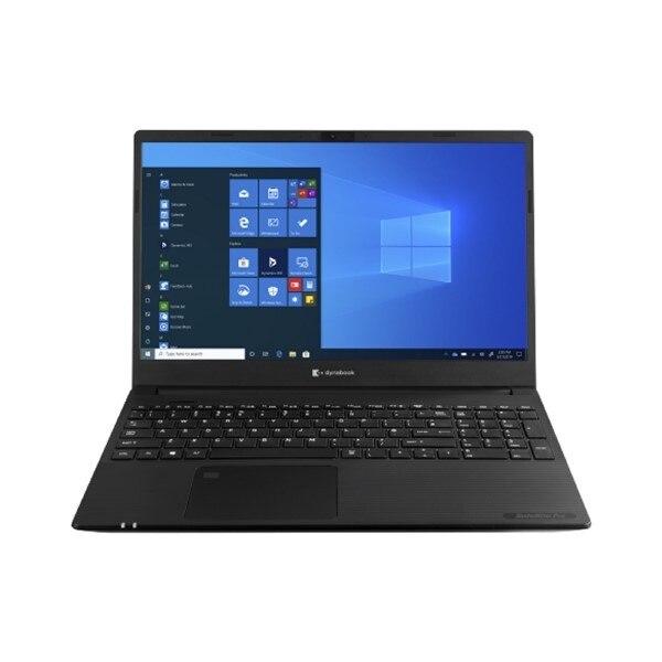 Notebook Dynabook Sat Pro L50-G-144 15,6