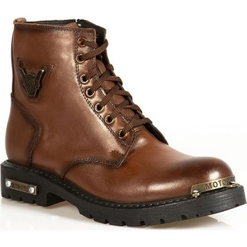 Shoes Arcade Daily Tan Genuine Leather Men Boots Zapatos обувь для мужчин зимние ботинки мужские зимняя мужская