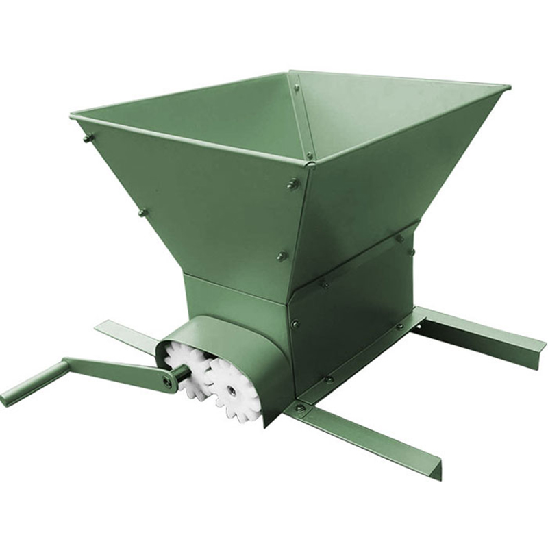 Crusher Manual For Grape дв-3 (crusher For Grape)