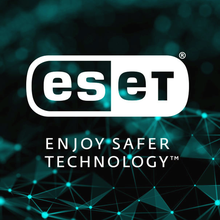 ESET – sécurité Internet multilingue, version complète, 1 an/1PC, 2021