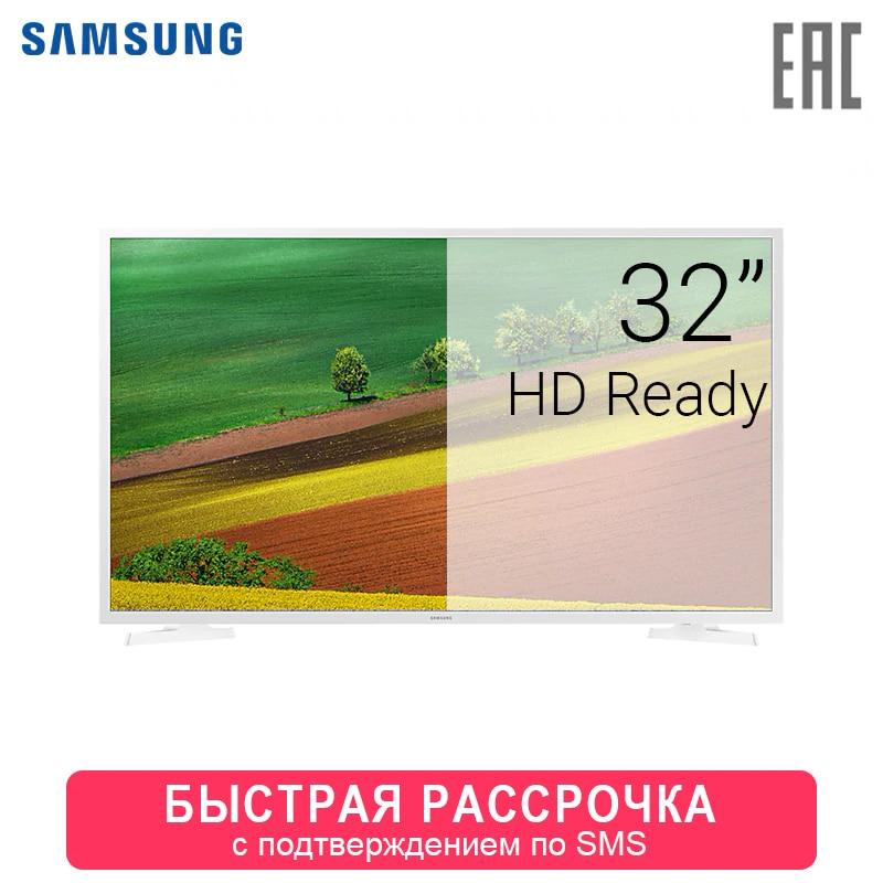 "Телевизор 32"" Samsung UE32N4010 HD"