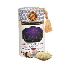 Турецкий кофе арабский кофе Османский кофе Casvaa Премиум кофе Арабика Натуральный кофе