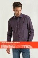 Finn flare men's top shirt
